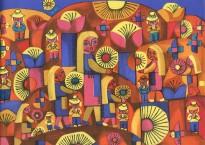 02-Birute-Zilyte-Runaway-Song-1966_900