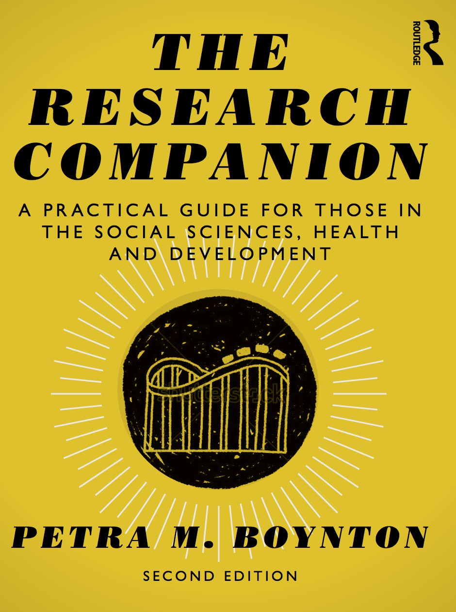 researchcompanion2_cover